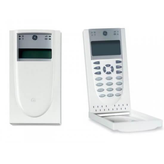 Inbraakdetectie geïntegreerd met toegangscontrole