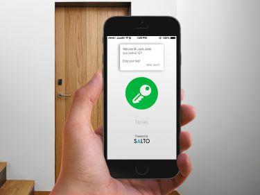 salto-justin-mobile-app
