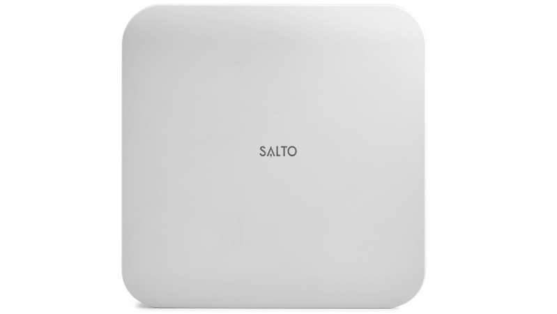 salto-ks-ipad